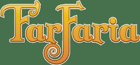 farfaria-logo_gold_high-res