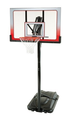 Toys - Basketball Hoop