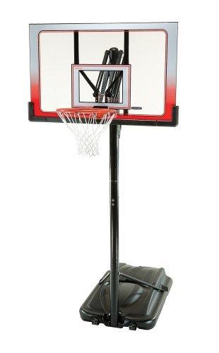 Toys - Basketball Hoop