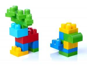 Toys - MegaBlocks