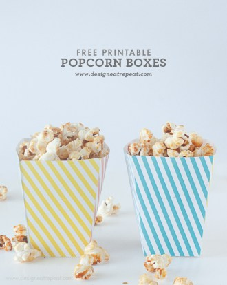 Free-Printable-Popcorn-Boxes-by-Design-Eat-Repeat-printable-popcorn