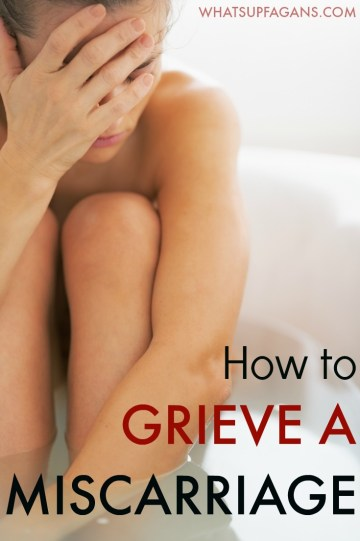 If you are coping with a miscarriage, here are some great suggestions on how to cope, heal, and deal with your miscarriage grief   infant loss   infant death and mortality   fetus   abortion   baby loss   death   sympathy gifts   grieving ideas