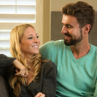 Great tips for making date night happen!, whether date nights out or date nights at home, or even with the whole family. And good suggestions on how to make dating happen even with time or money constraints.