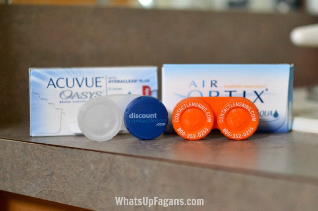 where to buy cheap contact lenses for less!
