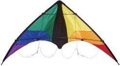 Outdoor play equipment kite for classic outside gifts for kids