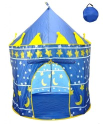 outdoor play equipment tent
