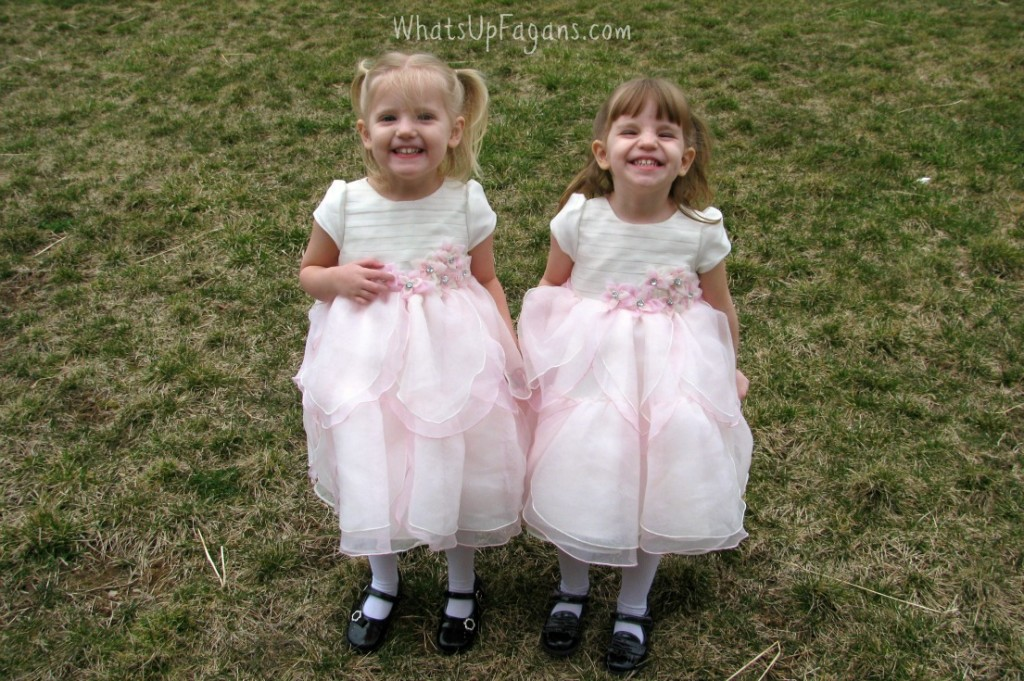 Another simple rule we have is to ask our children to wear their clothing  properly 930c58072