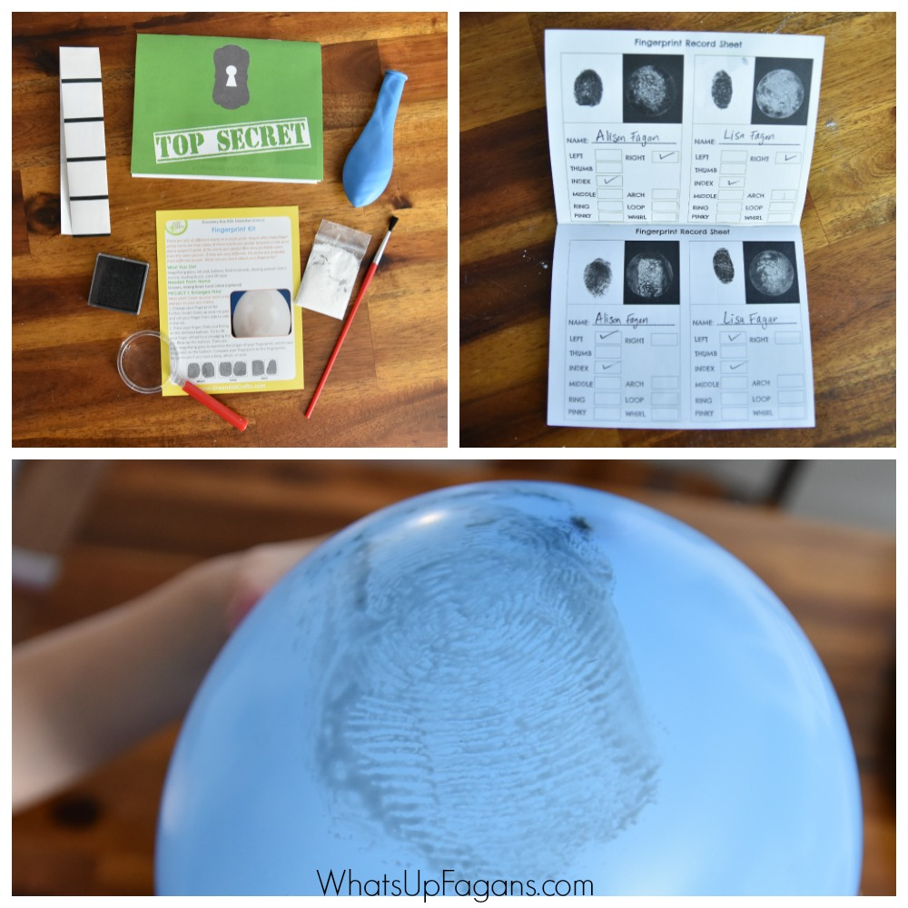 Green Kid Crafts is my FAVORITE educational monthly subscription box for kids! Each box is full of STEAM (Science, Technology, Engineering, Arts, Mathematics) activities and experiments for kids. As a homeschooling mom who doesn't really like science, I loved this review!