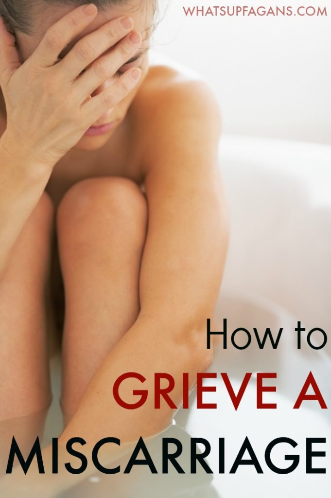 If you are coping with a miscarriage, here are some great suggestions on how to cope, heal, and deal with your miscarriage grief | infant loss | infant death and mortality | fetus | abortion | baby loss | death | sympathy gifts | grieving ideas