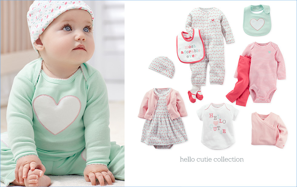 a7fdc137ece Great post on ways to get brand new baby clothes for used prices! Great  tips Save