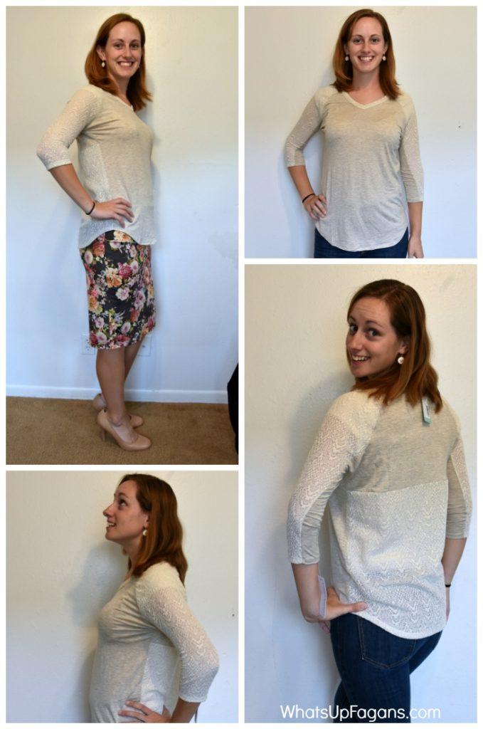 stitchfix-review-loveappella-bremond-detail-knit-top