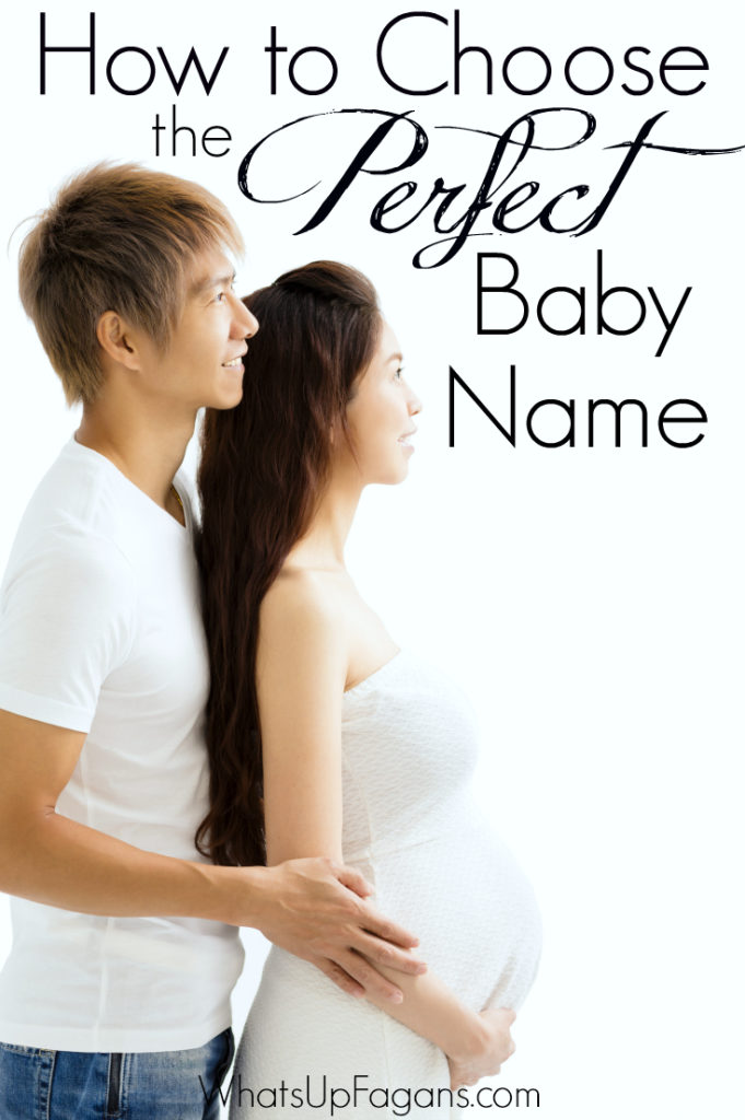 FREE Printable to help you choosing a baby name by yourself and with your husband. Will definitely help me know what to name my baby!