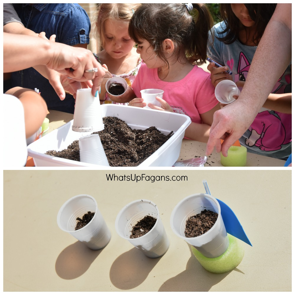 faith-is-like-a-little-seed-kids-planting-seeds-activity