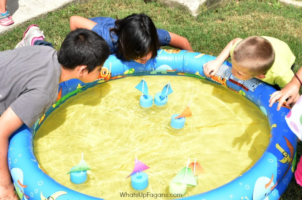 build-a-boat-scripture-carnival-game-for-kids-boat-race