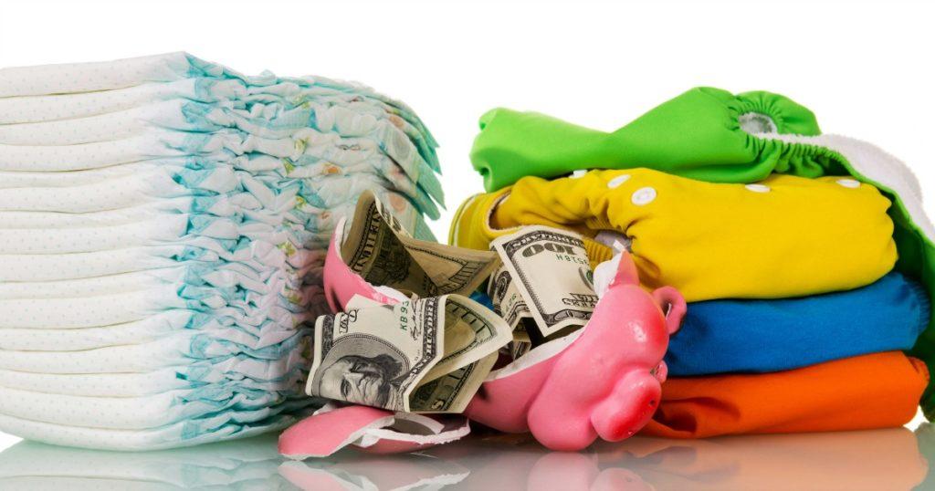 cloth-diaper-cost