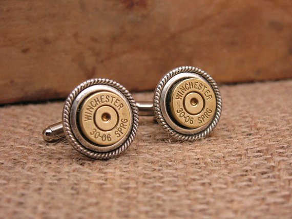 gifts-for-gun-owners-male-bullet-casing-cuff-links