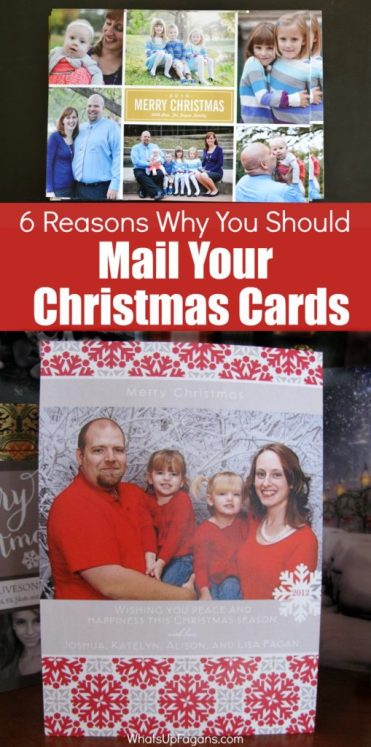 mail-christmas-cards-via-snail-mail