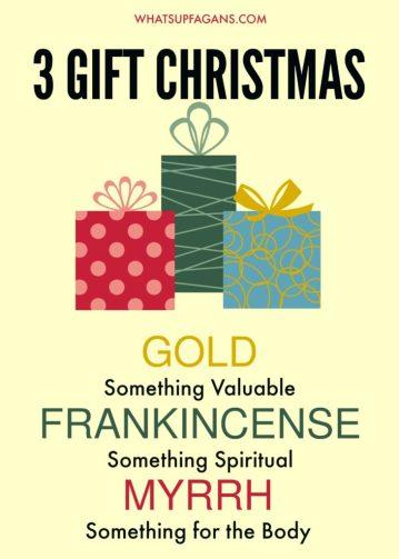 three-gift-christmas-gold-frankincense-myrrh