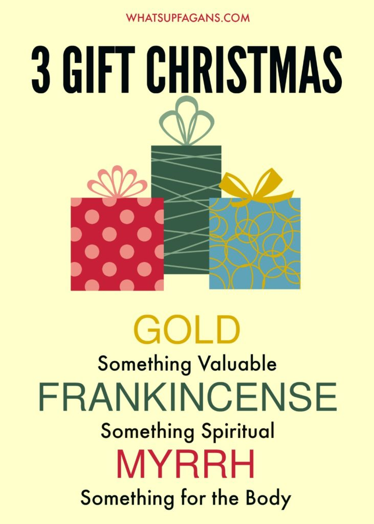 three-gift-christmas-gold-frankincense-myrrh