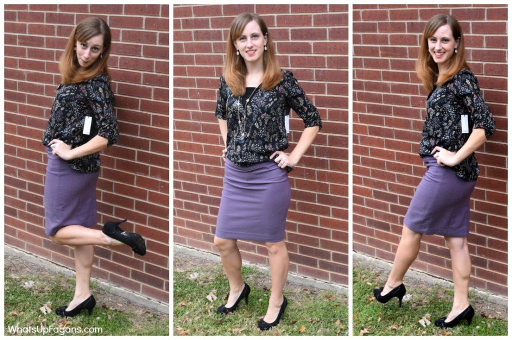 december-stitch-fix-review-lila-ryan-nila-pencil-skirt