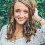 Cassie Clements