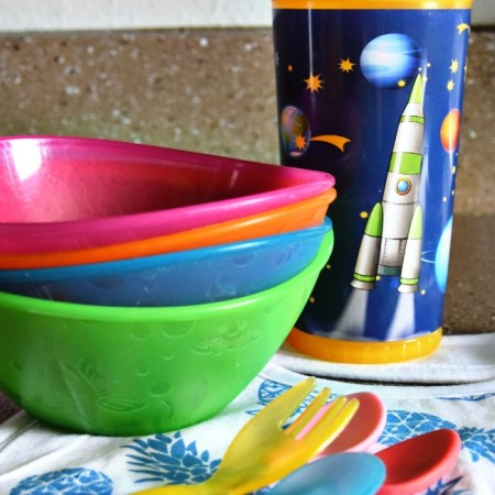 what you need to feed a baby | self-led weaning | baby food | essential baby feeding supplies and necessities | baby products | spoon feeding | baby foods | finger foods | high chairs