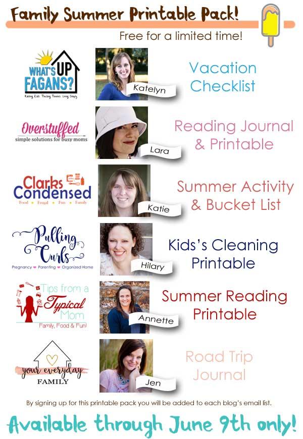 summer-printable-pack-ends-June-9