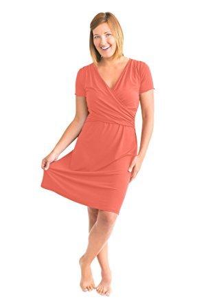 ecebbf861d5 Best Affordable Nursing Clothes All Under  40!