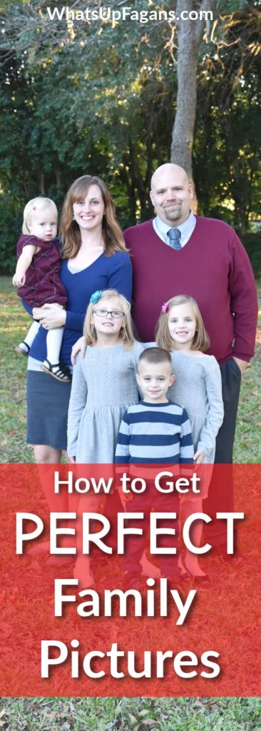 tips for family photos what to wear and so much more to help you get perfectly good family pictures
