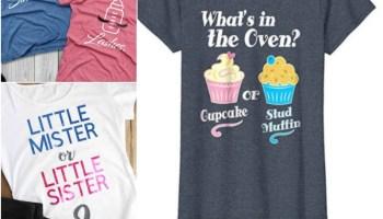 More than 80 Cute Gender Reveal Sayings Ideas