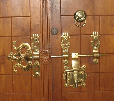 Long Distance Decor   Brassware from India