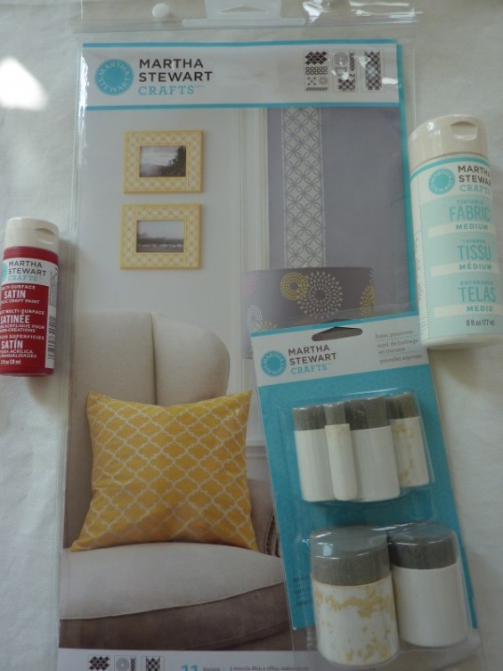 how to get acrylic paint out of fabric