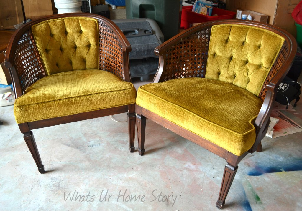 Family Room Chairs Update Whats Ur Home Story - Family room chairs furniture