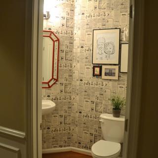 Should Bathroom Lights face Up or Down,bathroom lights up or down