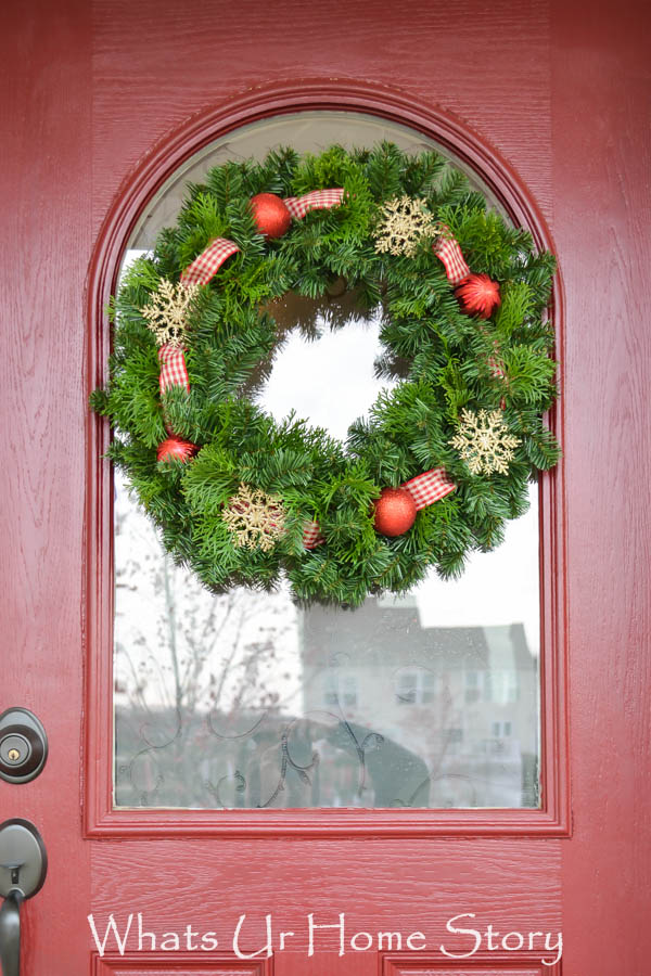 Get Your Home Ready For The Holidays