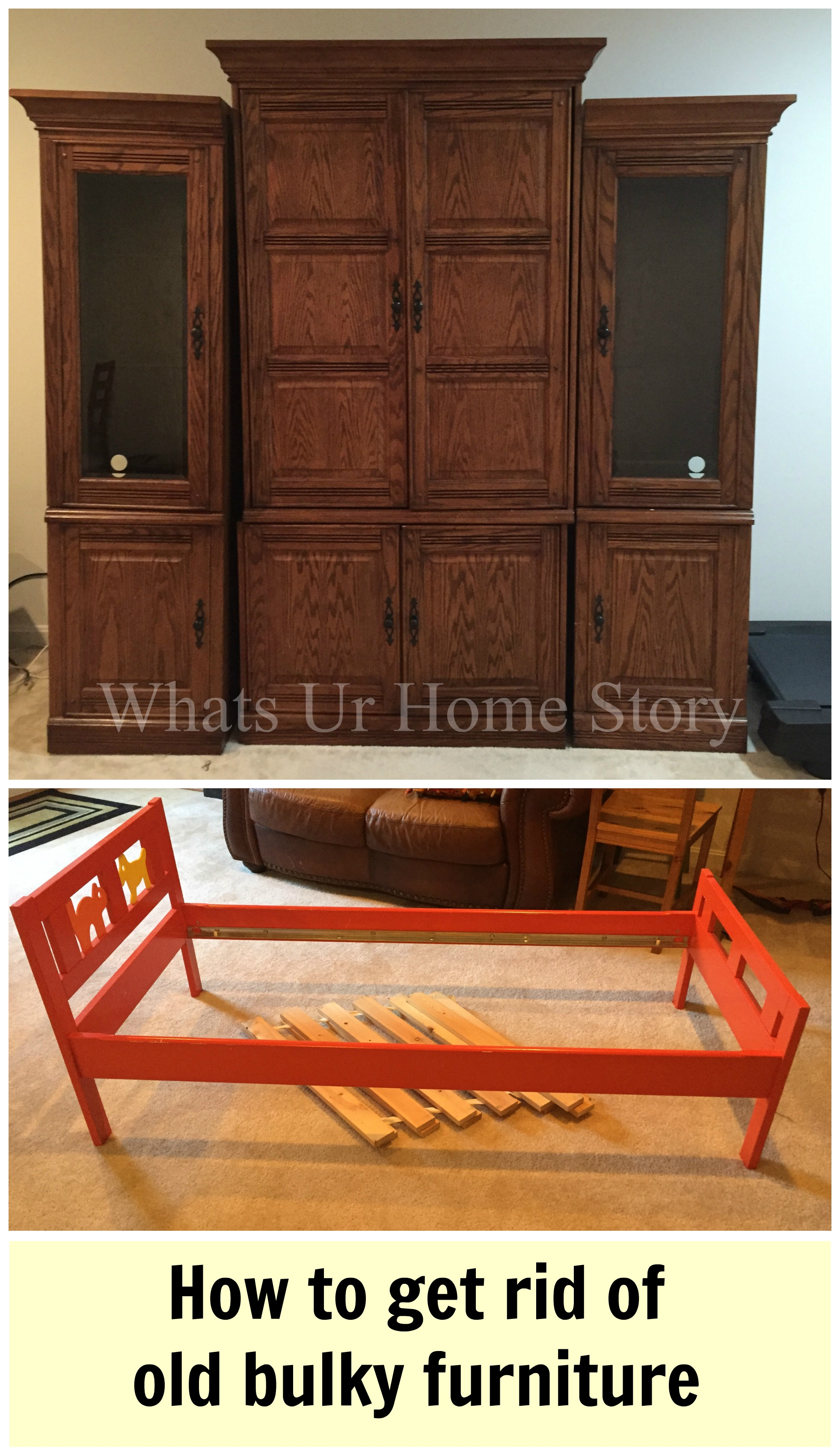 How to Get Rid of Old Furniture | Whats Ur Home Story Old Home Furniture on old home walls, old home decorations, old home materials, old home clothing, old home interiors, old home wine cellars, old home buildings, old home design, old home computers, old home office, old home security systems, old home decor, old home games, old home bathroom, old home security panels, old home electronics, old home cabinets, old home cell phones, old home boiler, old home hotels,