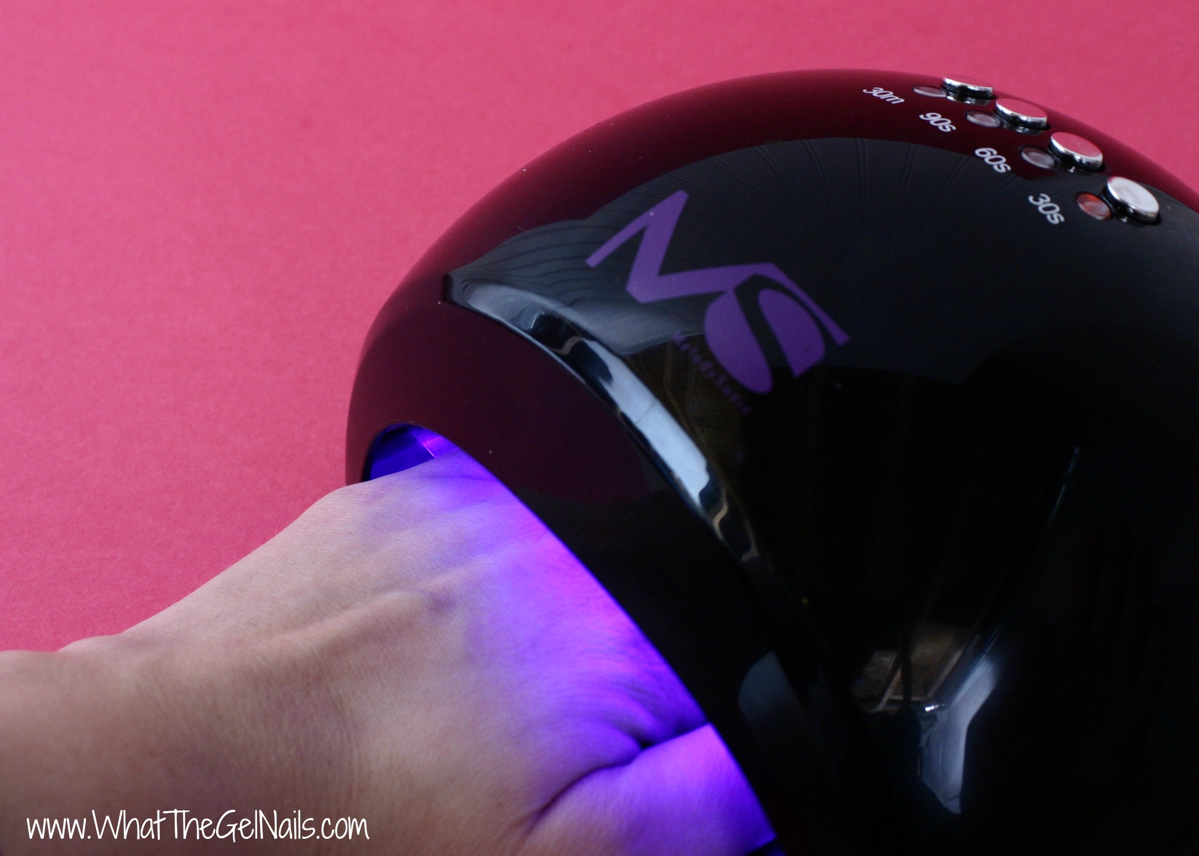 Top 10 Essential Tools For Doing Gel Polish At Home Uv Or Led L