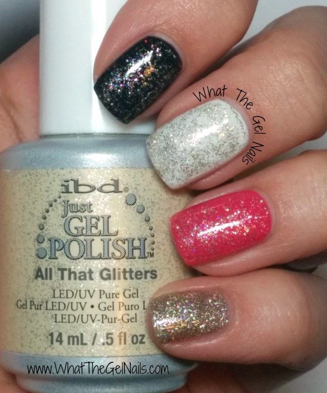 Gel Nails Acrylic Nail Extensions In Bangalore 14