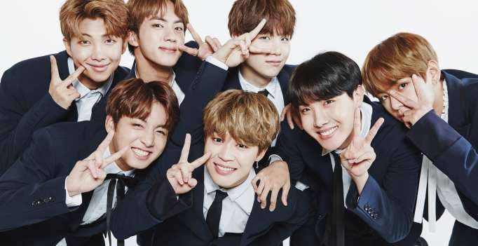 First Time With BTS? 15 Bangtan Bombs Every A R M Y Needs To See | WTK