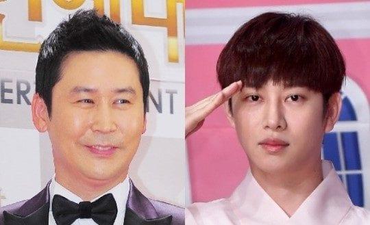 matchmaking korean variety showspeed dating east lansing