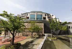 BTS's New Apartment Known As One Of Seoul's Most Expensive ...