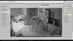 How to Find Hidden Cameras in Your Airbnb - What the Tech?
