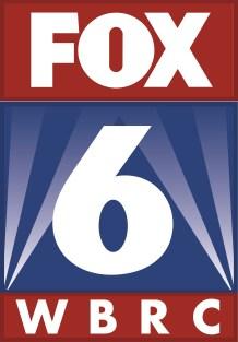 FOX6-WBRC-logo