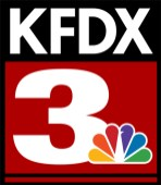 KFDX-TV Wichita Falls, TX