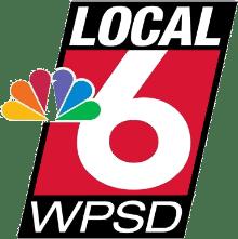 WPSD-TV Paducah, KY