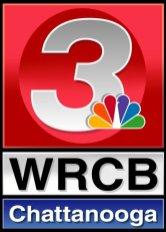 WRCB-TV Chattanooga, TN