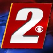 KTVN-TV Reno, NV