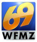 WFMZ-TV Allentown, PA