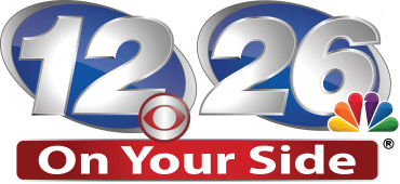 WAGT-TV WRDW-TV Augusta, GA