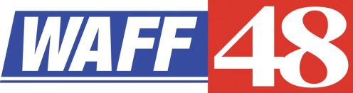 WAFF_Logo_2-Color